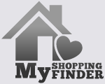 MyShoppingFinder.com