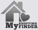 MyShoppingFinder.com